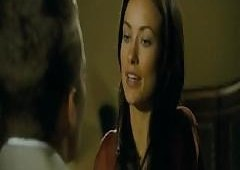 Olivia Wilde - The Death And Also Life Of Bobby Z