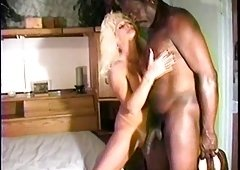 this babe cuckolds her husband p2