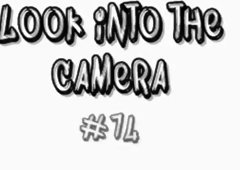 Look into the Live Camera #74